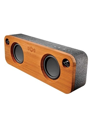 Marley Get Together - Bluetooth Hoparlör Renkli